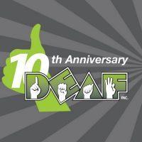 DEAF, Inc. – St. Louis, MO