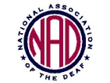 NAD: YAP 101 — Let's Get Started for 2020!