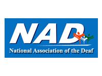 NAD:  President Updates — April/May 2019