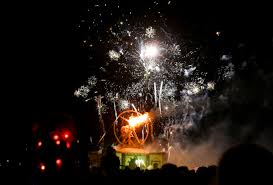 Burning Man Sued by Deaf Men After Dropping Interpreters Program