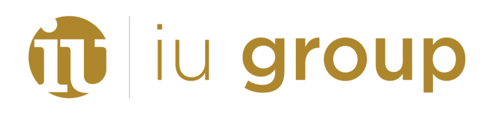 IU-Logo-half
