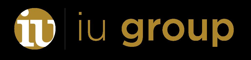 IU GlobeLink, LLC