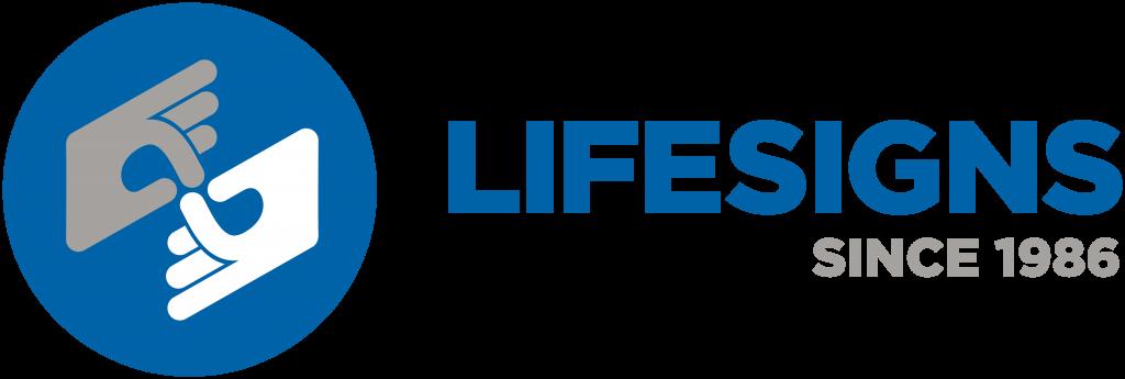 LS-Logo-Final