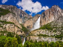 Yosemite National Park Leads the Way in Deaf Services