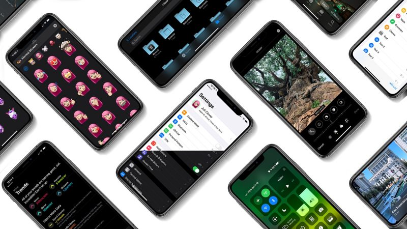 Apple released iOS 13.1.3 and iPadOS 13.1.3 with bug fixes for Phone, Mail, Health andmore