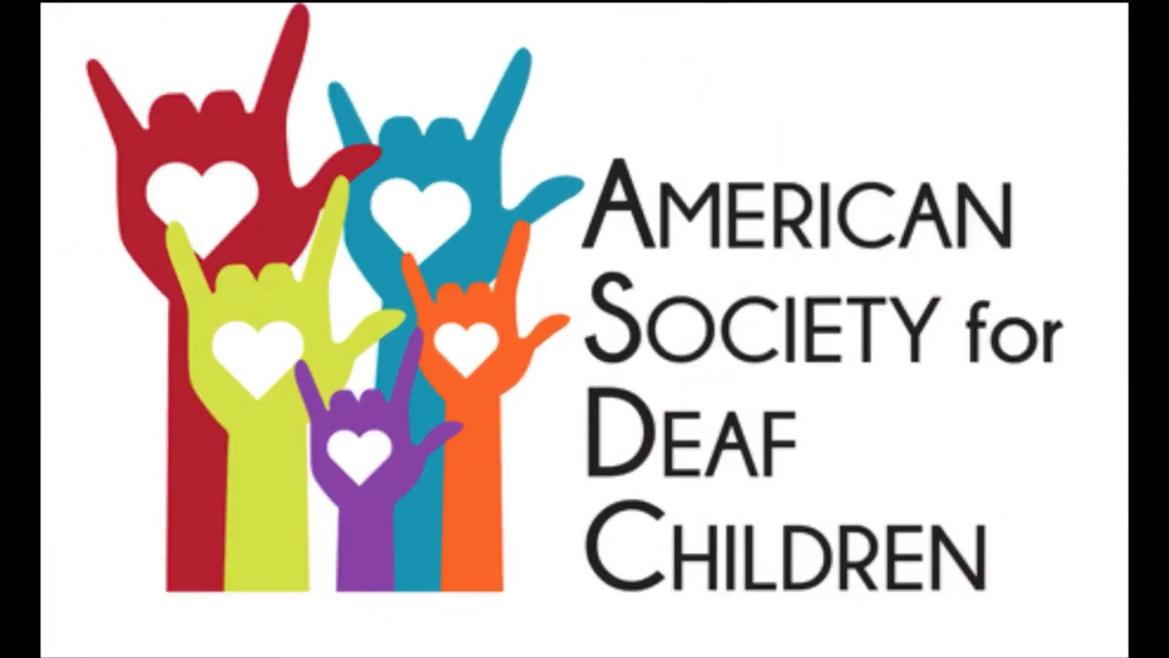 Lexington School – Project for Awesome (P4A) to Support American Society for Deaf Children ( ASDC)