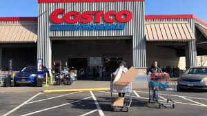 Deaf Florida Costco worker with mumbling manager won't get $775,000 awarded by jury