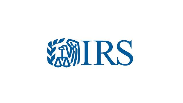 Internal Revenue Service IRS American Sign Language Video