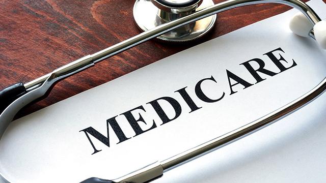 Medicare Details