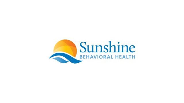 Sunshine Behavioral Health